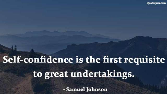 self-confidence-quote-in-english