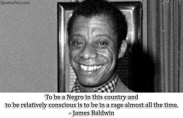 to-be-a-negro-country