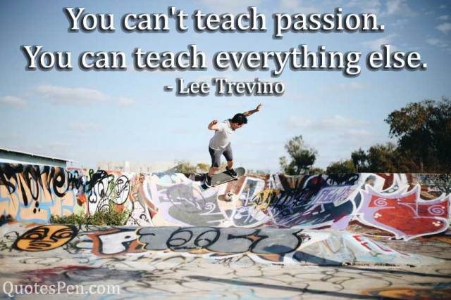 you-cant-teach-passion