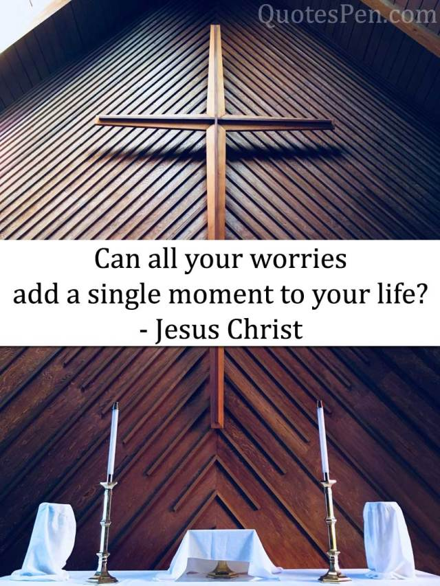 can-all-your-worries