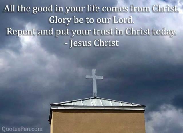 good-your-life-comes