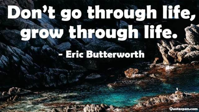 grow-through-life