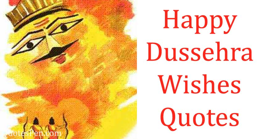 happy-dussehra-wishes-quotes