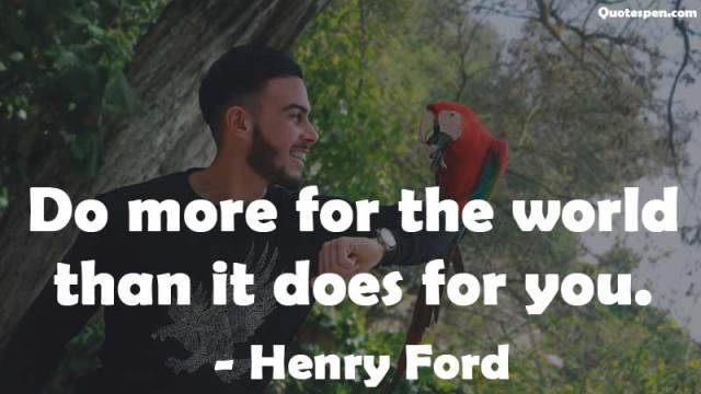 live-your-best-life-with-world-quote