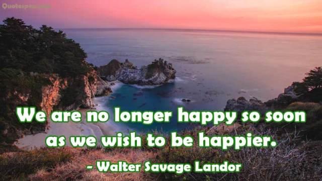 no-longer-happy-quote