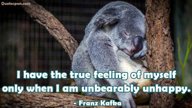 unbearably-unhappy-life-quote