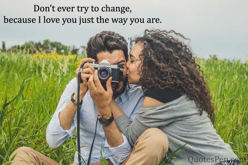 dont-ever-try-to-change-quote