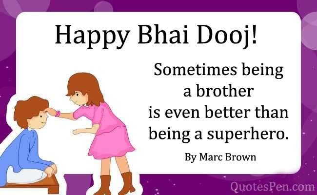 happy-bhai-dooj-quotes