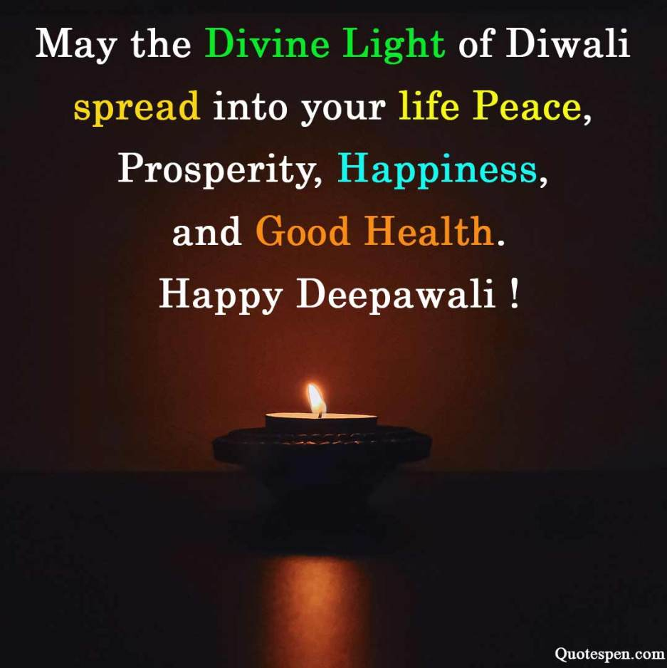 happy-deepawali-instagram-caption