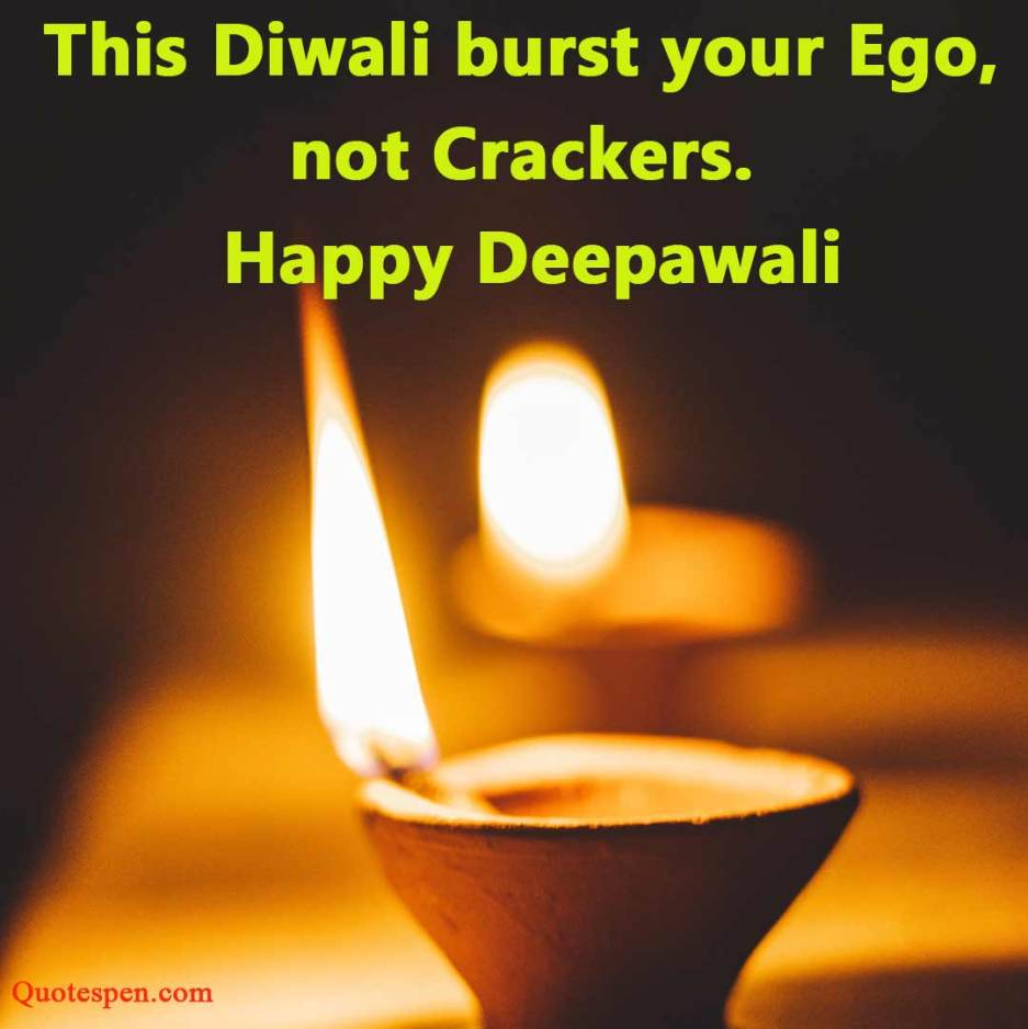 happy-deepawali-short-caption