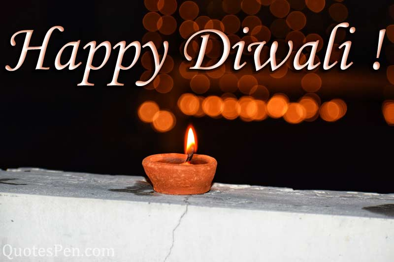 happy-diwali-picture