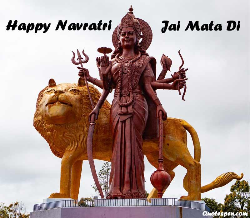 happy-navtari-images