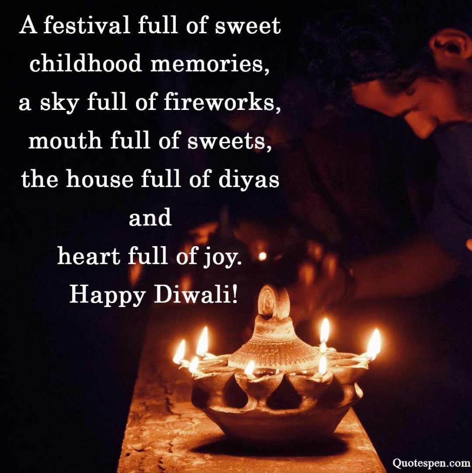heart-of-full-joy---happy-deepavali