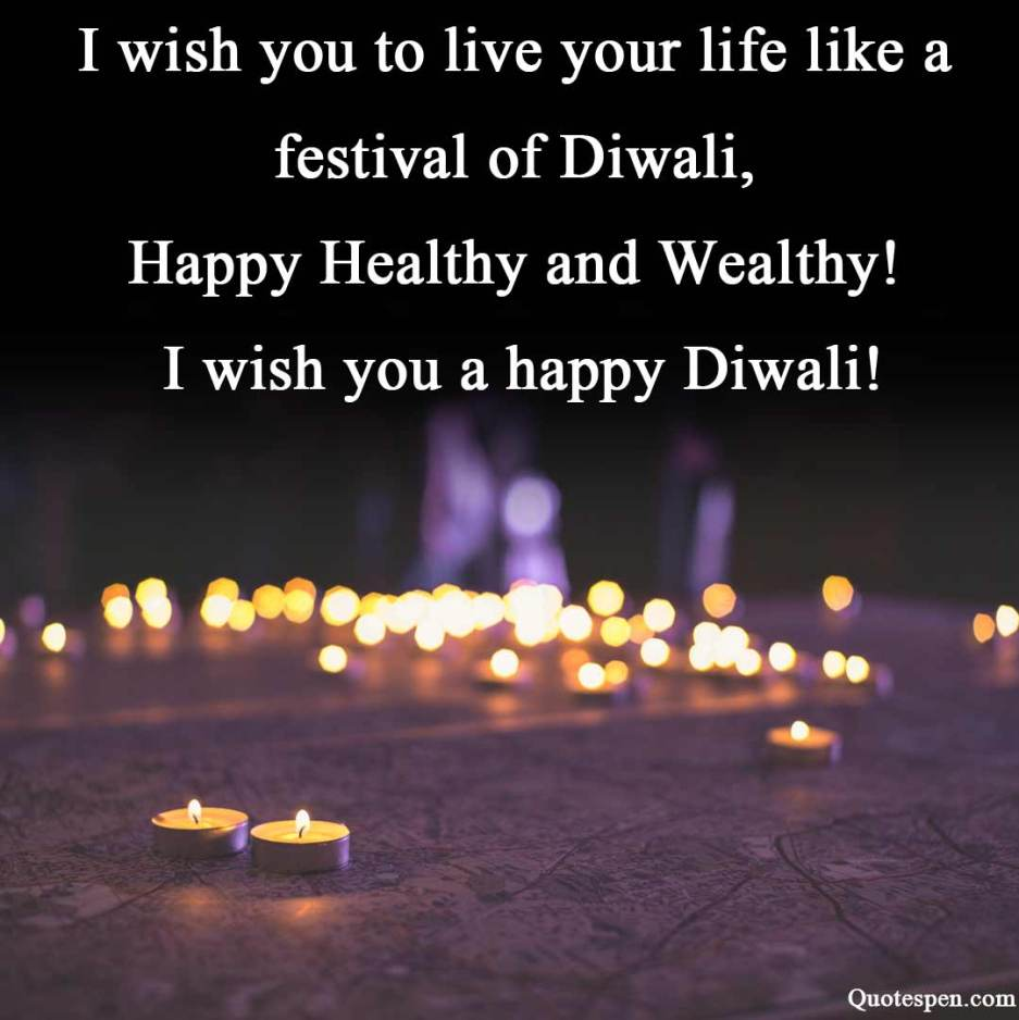 i-wish-you-a-happy-diwali-caption