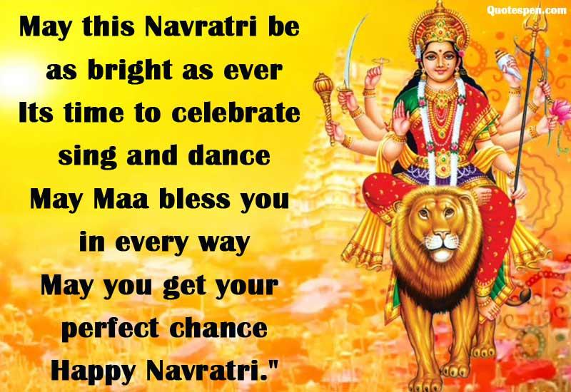 may-maa-bless-you---happy-navratri