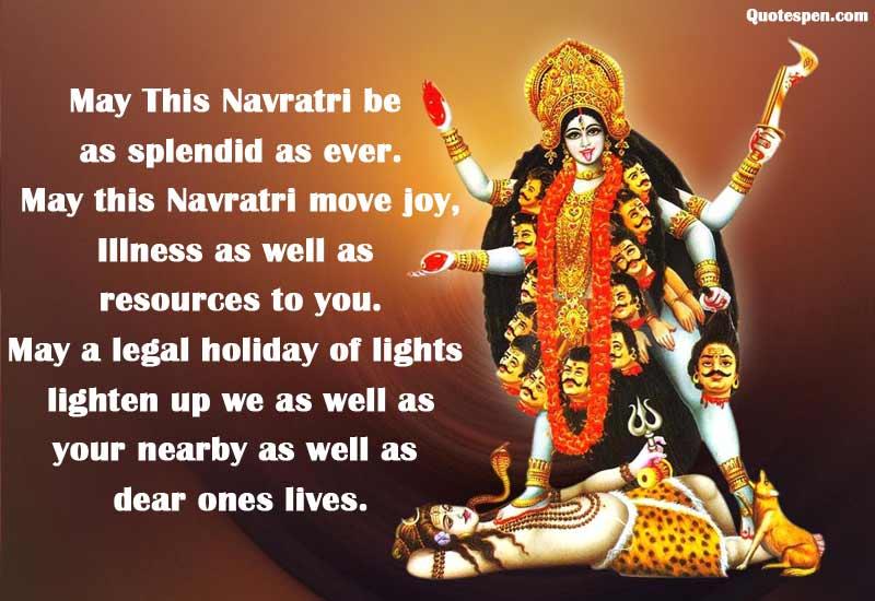 may-this-navratri-move-joy