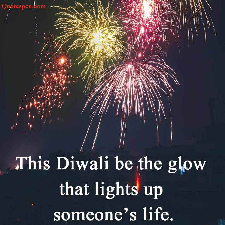 short-diwali-captions-for-instagram