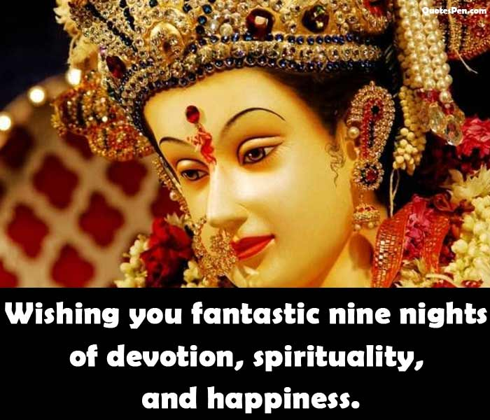 wishing-you-a-very-happy-navratri-quote
