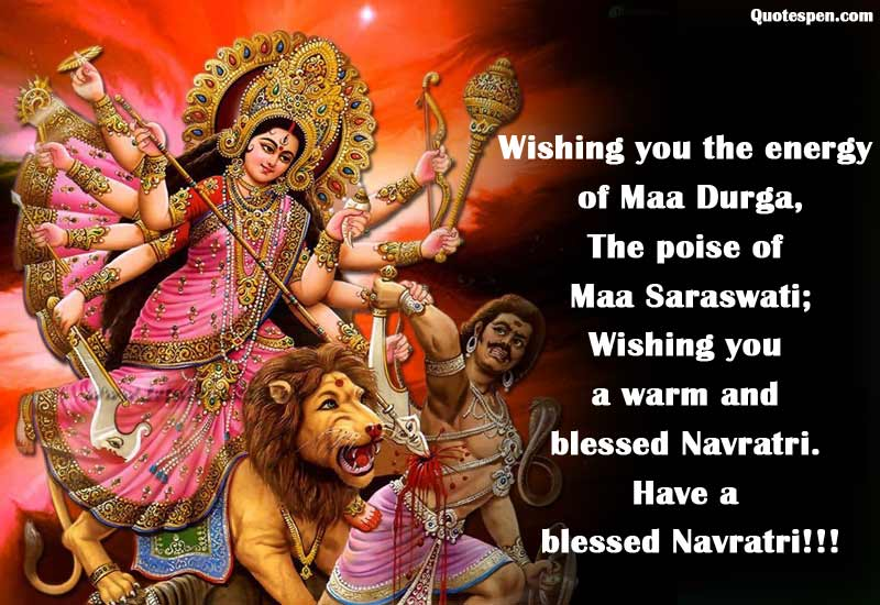 wishing-you-the-energy-of-maa-durga