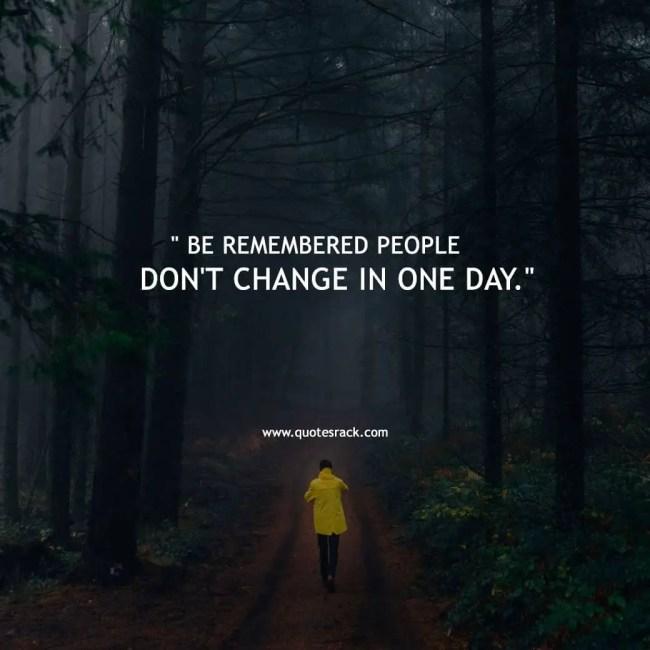 short positive quotes about success