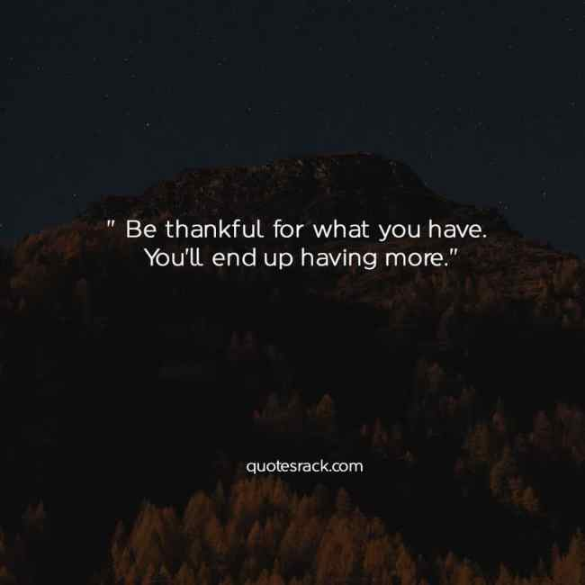 being thankful quotes from the bible