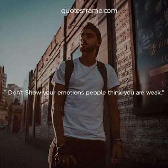 quotes on bad attitude