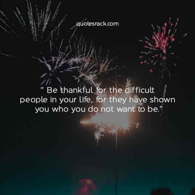 be thankful quotes and images