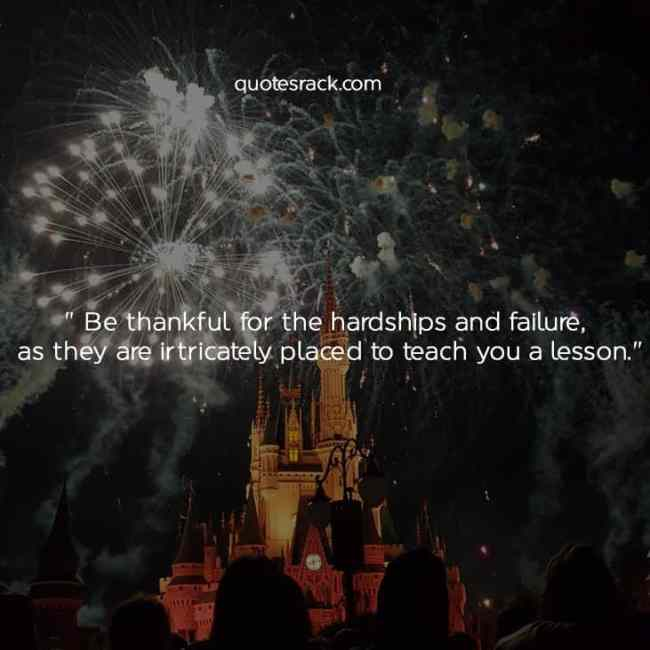 be thankful quotes pinterest