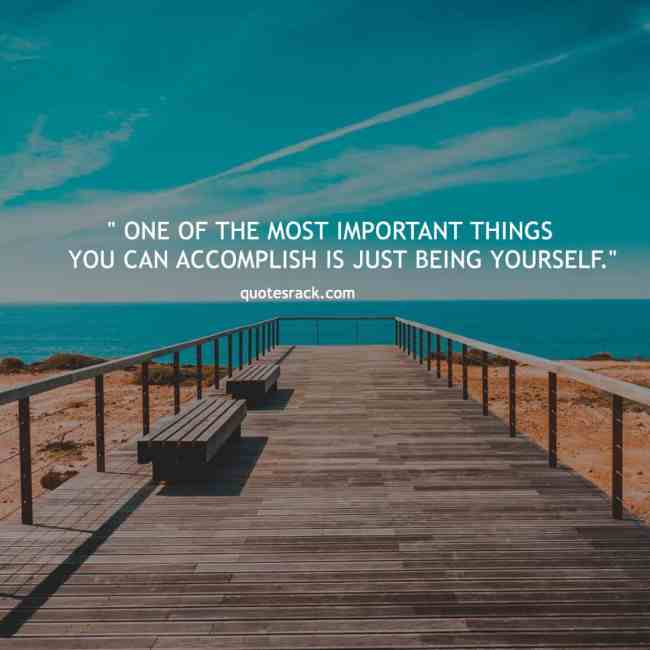 positive thinking quotes for workplace