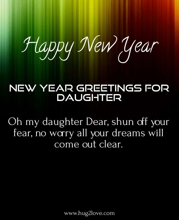 36 happy new year