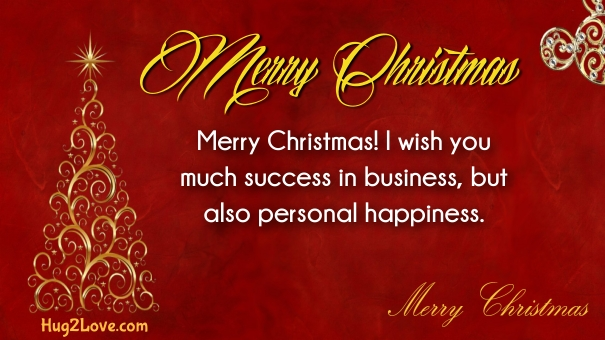 50 Christmas Wishes For Boss 2018 Respectful Boss Quotes