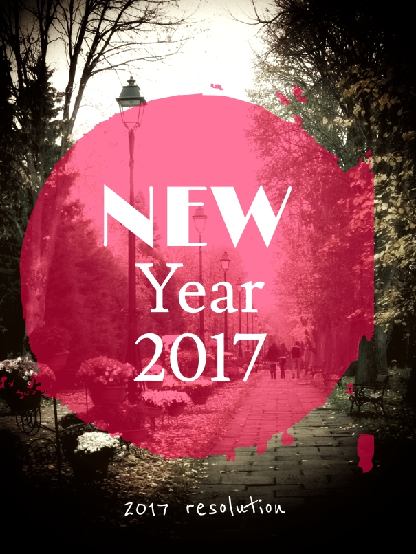 50 Happy New Year Cards 2018 With Images Greeting ECards