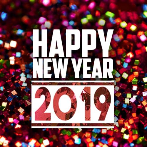 best happy new year