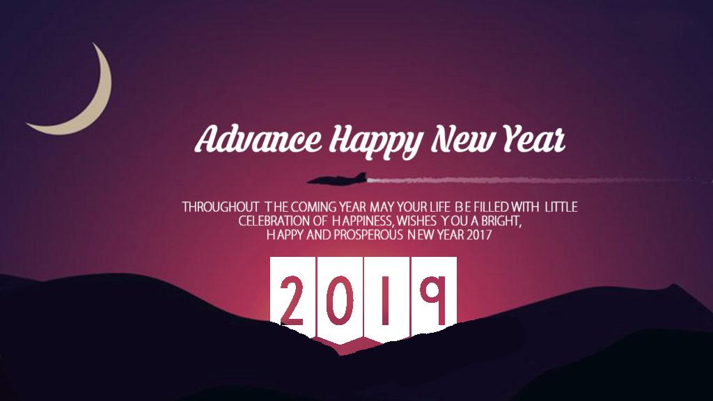 40 happy new year