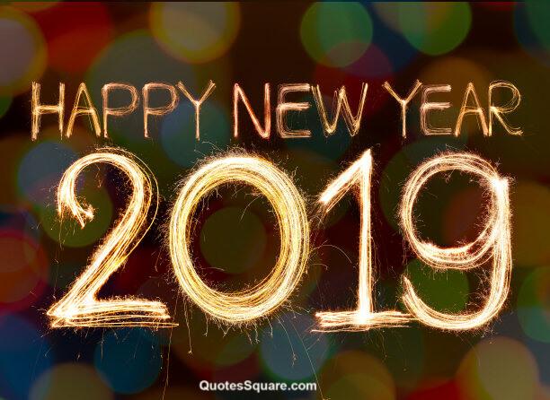 Cheers Girl Wallpaper Best Happy New Year 2019 Wallpaper Images For Desktops In