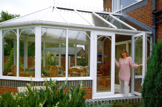 Victorian Conservatory Quotes and Prices