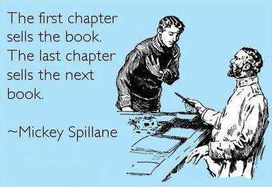 Image result for last chapter