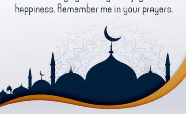 Happy Eid Mubarak 2020 Wishes Eid Mubarak Messages