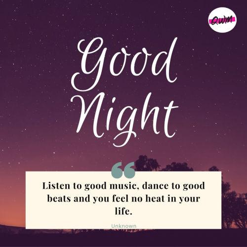 Inspirational Good Night Quotes Good Night Bible Verse Quotes
