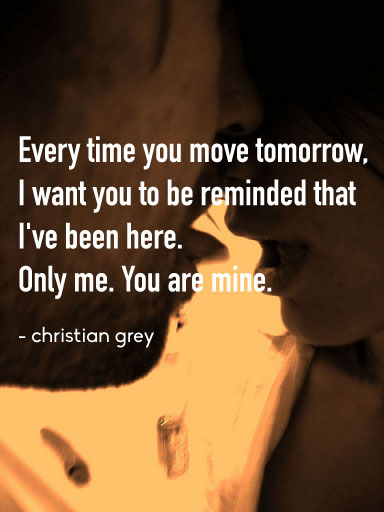 Photo  quotes - Page 2 Fifty-shades-of-grey-quote-1