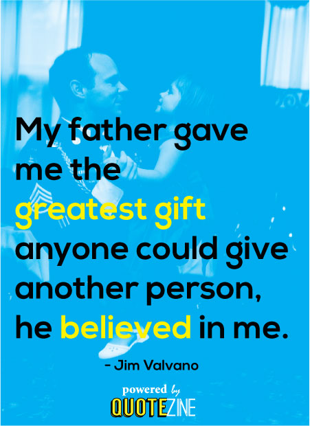 Mother Daughter Quotes Wallpapers Father Quotes The 15 Best Sayings For Amazing Dads