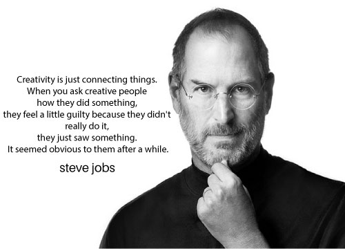 Jobs Apple Steve Fired