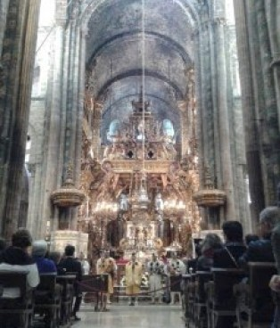 Buddhisten-Santiago-Compostela-