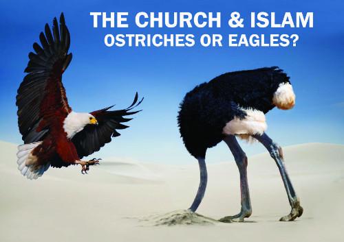 church_islam