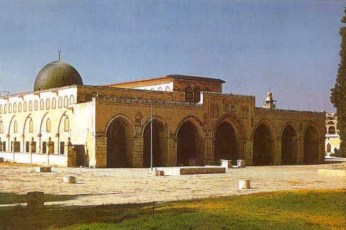 https://i0.wp.com/www.quran-m.com/firas/ar_photo/6/Alaqsa.jpg?w=618