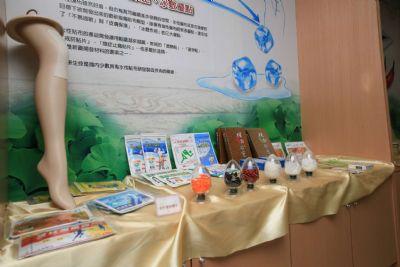 臺南立康中草藥產業文化館有什么好玩的、立康中草藥產業文化館地址/怎么坐車去 |趣臺灣旅游網