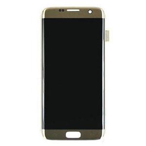 Thay màn hình Samsung Galaxy S7 Edge | S7 giá tốt tại Nha Trang 1