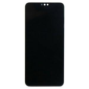 Thay mặt kính màn hình cảm ứng Huawei Y9 2019 giá tốt tại Nha Trang 1