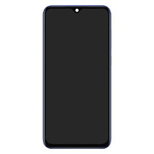 Ép, thay mặt kính cảm ứng Xiaomi Mi 9   Explorer   SE giá tốt 1