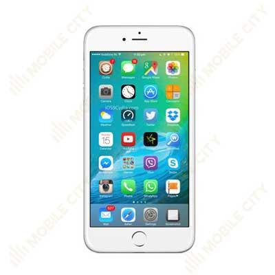 Sửa iPhone 6, 6 Plus, 6s, 6s Plus hỏng chân sạc giá tốt tại Nha Trang 1